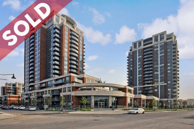 #107-1 UPTOWN DR